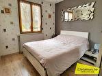 TEXT_PHOTO 7 - Maison  à vendre Cerences 2 chambres plain-pied et 2 chambres étage,