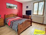 TEXT_PHOTO 8 - Maison  à vendre Cerences 2 chambres plain-pied et 2 chambres étage,