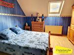 TEXT_PHOTO 9 - Maison  à vendre Cerences 2 chambres plain-pied et 2 chambres étage,