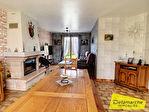 TEXT_PHOTO 12 - Maison  à vendre Cerences 2 chambres plain-pied et 2 chambres étage,