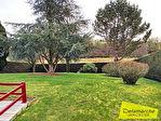 TEXT_PHOTO 14 - Maison  à vendre Cerences 2 chambres plain-pied et 2 chambres étage,