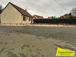 TEXT_PHOTO 15 - Maison  à vendre Cerences 2 chambres plain-pied et 2 chambres étage,