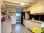 TEXT_PHOTO 2 - Maison Quettreville Sur Sienne  5 pièce(s)
