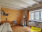 TEXT_PHOTO 4 - Maison Quettreville Sur Sienne  5 pièce(s)