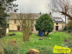 TEXT_PHOTO 0 - Maison Cerences, 4 chambres, 1474 m² de terrain