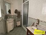 TEXT_PHOTO 8 - Maison Cerences, 4 chambres, 1474 m² de terrain