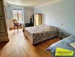 TEXT_PHOTO 11 - Maison Cerences, 4 chambres, 1474 m² de terrain