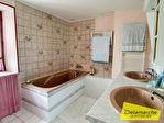 TEXT_PHOTO 13 - Maison Cerences, 4 chambres, 1474 m² de terrain