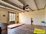 TEXT_PHOTO 8 - Maison Annoville  6 pièce(s) possibilité de gite