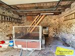 TEXT_PHOTO 13 - Maison Annoville  6 pièce(s) possibilité de gite