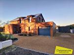 TEXT_PHOTO 0 - Maison contemporaine à vendre à Ponts (50300) 4 chambres