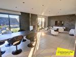 TEXT_PHOTO 1 - Maison contemporaine à vendre à Ponts (50300) 4 chambres
