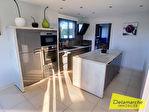 TEXT_PHOTO 2 - Maison contemporaine à vendre à Ponts (50300) 4 chambres