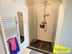 TEXT_PHOTO 4 - Maison contemporaine à vendre à Ponts (50300) 4 chambres