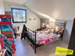 TEXT_PHOTO 5 - Maison contemporaine à vendre à Ponts (50300) 4 chambres