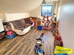 TEXT_PHOTO 6 - Maison contemporaine à vendre à Ponts (50300) 4 chambres