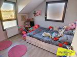 TEXT_PHOTO 8 - Maison contemporaine à vendre à Ponts (50300) 4 chambres