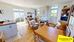 TEXT_PHOTO 1 - Maison Hauteville Sur Mer 3 chambres, proche mer