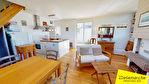 TEXT_PHOTO 2 - Maison Hauteville Sur Mer 3 chambres, proche mer