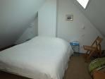 TEXT_PHOTO 4 - Maison Hauteville Sur Mer 3 chambres, proche mer