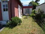 TEXT_PHOTO 5 - Maison Hauteville Sur Mer 3 chambres, proche mer