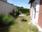 TEXT_PHOTO 6 - Maison Hauteville Sur Mer 3 chambres, proche mer