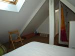 TEXT_PHOTO 8 - Maison Hauteville Sur Mer 3 chambres, proche mer