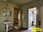 TEXT_PHOTO 7 - Maison mitoyenne à Le Mesnil Garnier avec dépendance et 1 hectare de terrain