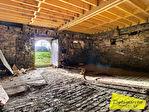 TEXT_PHOTO 9 - Maison mitoyenne à Le Mesnil Garnier avec dépendance et 1 hectare de terrain