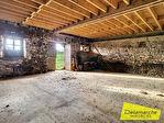 TEXT_PHOTO 10 - Maison mitoyenne à Le Mesnil Garnier avec dépendance et 1 hectare de terrain