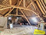 TEXT_PHOTO 13 - Maison mitoyenne à Le Mesnil Garnier avec dépendance et 1 hectare de terrain