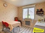 TEXT_PHOTO 3 - Maison A Vendre dans le Bourg de Percy
