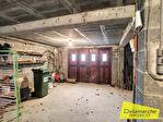 TEXT_PHOTO 11 - Maison A Vendre dans le Bourg de Percy