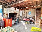 TEXT_PHOTO 9 - A vendre maison en pierre à gavray à 1,5kms des commerces