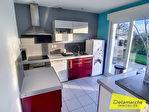 TEXT_PHOTO 1 - Maison à vendre BEAUCHAMPS (50320) 15 minutes Granville (50400)