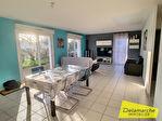 TEXT_PHOTO 2 - Maison à vendre BEAUCHAMPS (50320) 15 minutes Granville (50400)