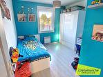 TEXT_PHOTO 5 - Maison à vendre BEAUCHAMPS (50320) 15 minutes Granville (50400)