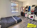 TEXT_PHOTO 6 - Maison à vendre BEAUCHAMPS (50320) 15 minutes Granville (50400)