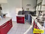 TEXT_PHOTO 7 - Maison à vendre BEAUCHAMPS (50320) 15 minutes Granville (50400)
