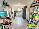 TEXT_PHOTO 8 - Maison à vendre BEAUCHAMPS (50320) 15 minutes Granville (50400)