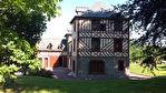 TEXT_PHOTO 5 - Maison Saint Samson De Bonfosse 13 pièce(s) propriété de caractère avec gîtes