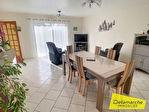 TEXT_PHOTO 1 - Maison à vendre LA HAYE PESNEL (50320) 4 chambres