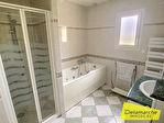 TEXT_PHOTO 3 - Maison à vendre LA HAYE PESNEL (50320) 4 chambres