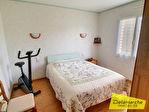 TEXT_PHOTO 4 - Maison à vendre LA HAYE PESNEL (50320) 4 chambres
