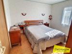 TEXT_PHOTO 5 - Maison à vendre LA HAYE PESNEL (50320) 4 chambres