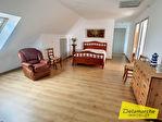 TEXT_PHOTO 6 - Maison à vendre LA HAYE PESNEL (50320) 4 chambres