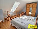 TEXT_PHOTO 7 - Maison à vendre LA HAYE PESNEL (50320) 4 chambres