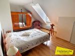 TEXT_PHOTO 8 - Maison à vendre LA HAYE PESNEL (50320) 4 chambres