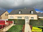 TEXT_PHOTO 10 - Maison à vendre LA HAYE PESNEL (50320) 4 chambres