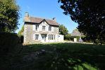 TEXT_PHOTO 0 - Maison en pierre avec jardin, 3 chambres